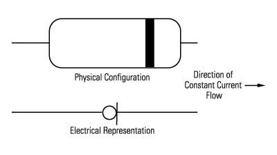 icp传感器供电工作原理