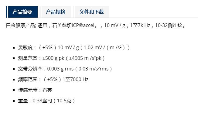 1-PCB353B03_摘要