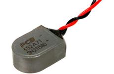 美国进口PCB单轴加速度振动传感器3
